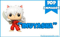 funko-pop-animacion-inuyasha