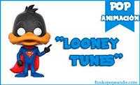 funko-pop-animacion-looney-tunes