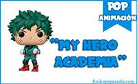 funko-pop-animacion-my-hero-academia