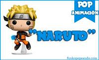 funko-pop-animacion-naruto