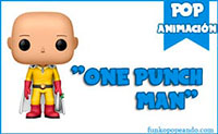 funko-pop-animacion-one-punch-man