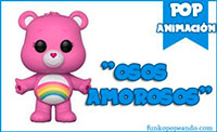 funko-pop-animacion-osos-amorosos