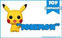 funko-pop-animacion-pokemon