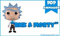 funko-pop-animacion-rick-morty