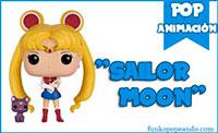 funko-pop-animacion-sailor-moon
