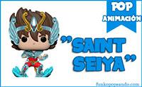 funko-pop-animacion-saint-seiya