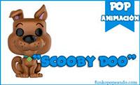 funko-pop-animacion-scooby-doo
