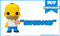 funko-pop-animacion-simpsons