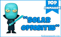 funko-pop-animacion-solar-opposites