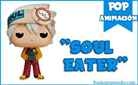 funko-pop-animacion-soul-eater