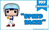 funko-pop-animacion-speed-racer