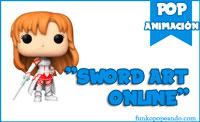 funko-pop-animacion-sword-art-online