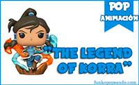 funko-pop-animacion-the-legend-of-korra