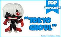 funko-pop-animacion-tokyo-ghoul