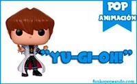 funko-pop-animacion-yu-gi-oh