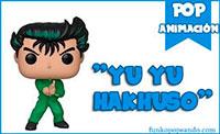 funko-pop-animacion-yu-yu-hakusho