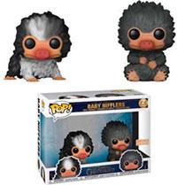 funko-pop-animales-fantasticos-baby-niffler-grey-pack