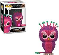 funko-pop-animales-fantasticos-fwooper-flocked-26