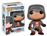 funko-pop-assassins-creed-arno-35