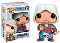 funko-pop-assassins-creed-edward-23