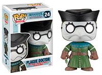 funko-pop-assassins-creed-plague-doctor-24