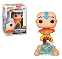 funko-pop-avatar-the-last-airbender-aang-airscooter-541