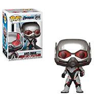 funko-pop-avengers-endgame-ant-man-455