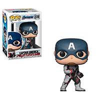 funko-pop-avengers-endgame-captain-america-450
