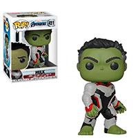 funko-pop-avengers-endgame-hulk-451