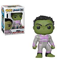 funko-pop-avengers-endgame-hulk-exclusivo-463