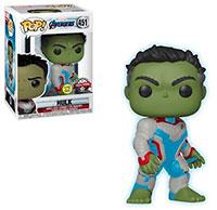 funko-pop-avengers-endgame-hulk-gitd-451