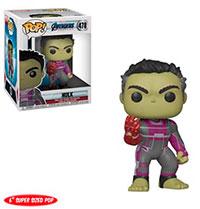 funko-pop-avengers-endgame-hulk-supersized-478