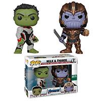 funko-pop-avengers-endgame-hulk-thanos-pack