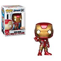funko-pop-avengers-endgame-iron-man-467