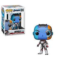 funko-pop-avengers-endgame-nebula-456