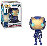 funko-pop-avengers-endgame-rescue-480