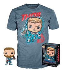 funko-pop-avengers-endgame-thor-camiseta-gitd-452