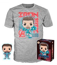 funko-pop-avengers-endgame-tony-stark-camiseta-gitd-449