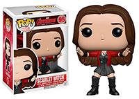 funko-pop-avengers-era-ultron-black-scarlet-witch-95