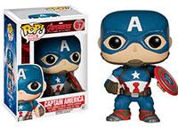 funko-pop-avengers-era-ultron-capitan-america-67