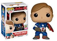 funko-pop-avengers-era-ultron-capitan-america-unmasked-92