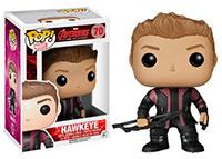funko-pop-avengers-era-ultron-hawkeye-70