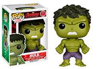 funko-pop-avengers-era-ultron-hulk-68