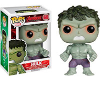 funko-pop-avengers-era-ultron-hulk-exclusivo-68