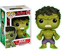 funko-pop-avengers-era-ultron-hulk-glow-68