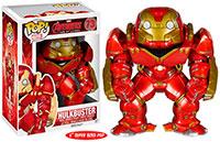 funko-pop-avengers-era-ultron-hulkbuster-supersized-73