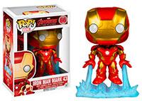 funko-pop-avengers-era-ultron-iron-man-mark-43-66