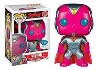 funko-pop-avengers-era-ultron-vision-invisible-metalico-71