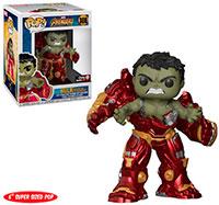 funko-pop-avengers-infinity-war-huk-superized-306