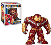 funko-pop-avengers-infinity-war-hulkbuster-supersized-294